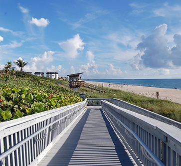Home Oceanfront Park Beach 20new 20363 20x 20333 Jpg