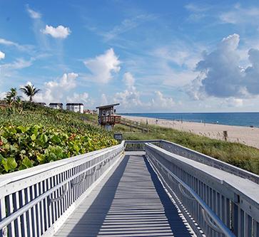 City of Port St. Joe, Florida 32456
