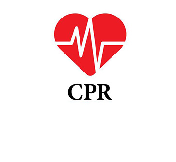 CPR/CERT Programs