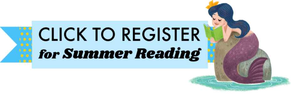 Click to register for summer reading.