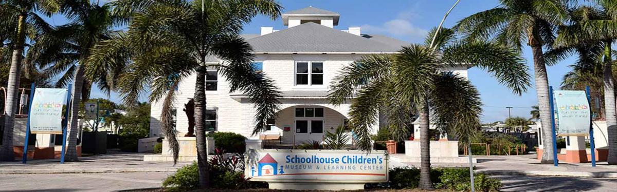 Schoolhouse Children's Museum