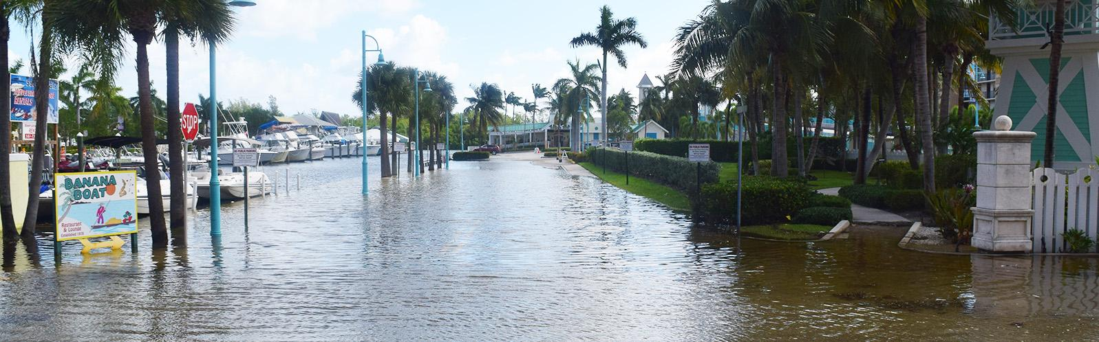 Flood Information City Of Boynton Beach