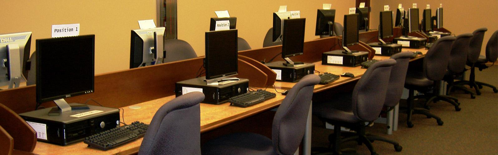City Of Boynton Beach Parks And Recreation