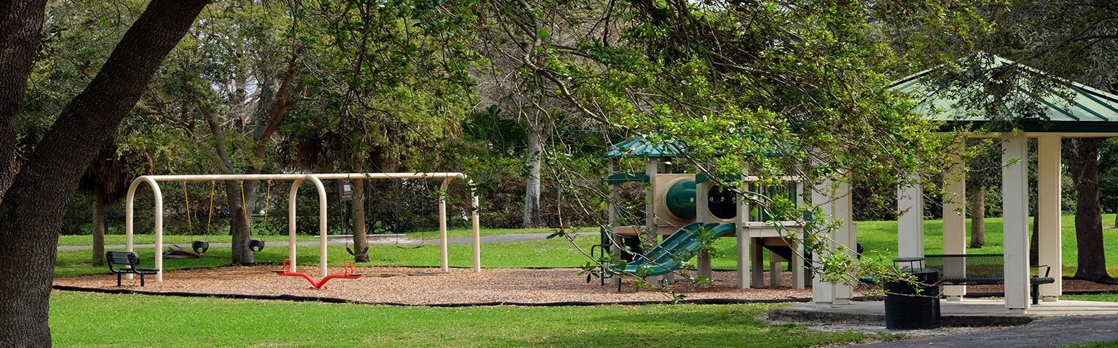 City Of Boynton Beach Parks And Rec